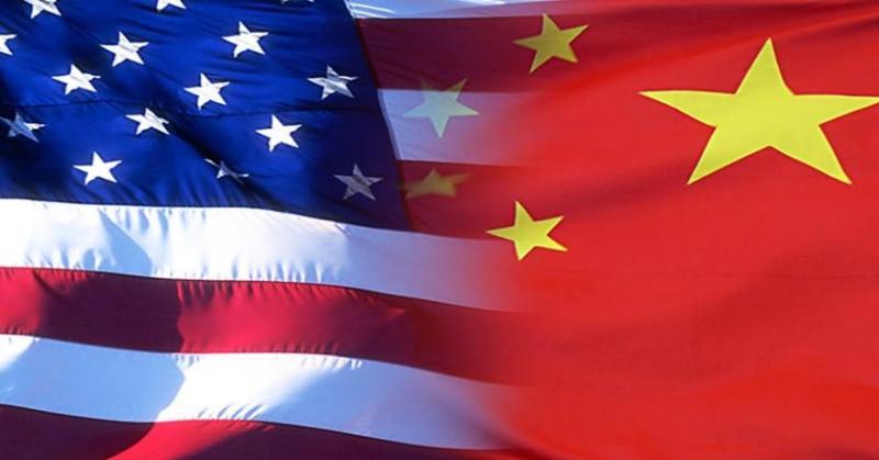 Usa-Cina, una nuova Guerra fredda?