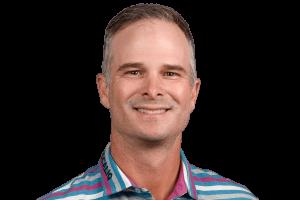 Kevin Streelman