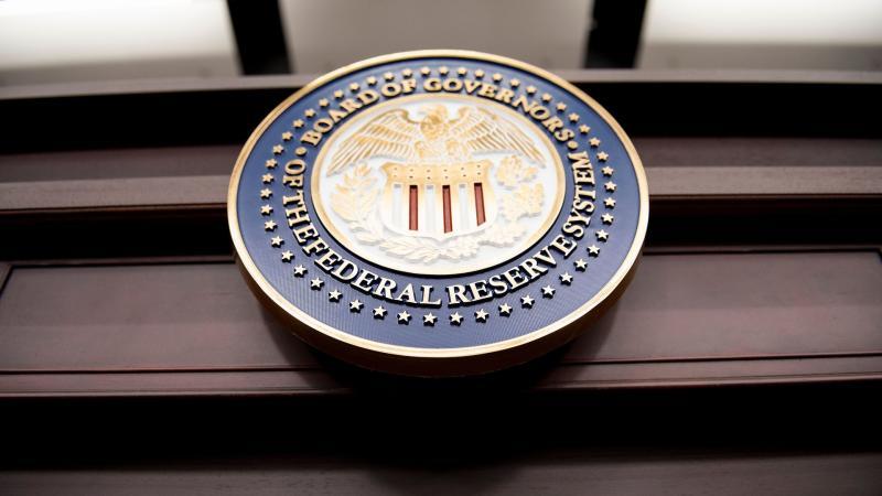 USA, dopo le elezioni di mid term i riflettori tornano sulla FED