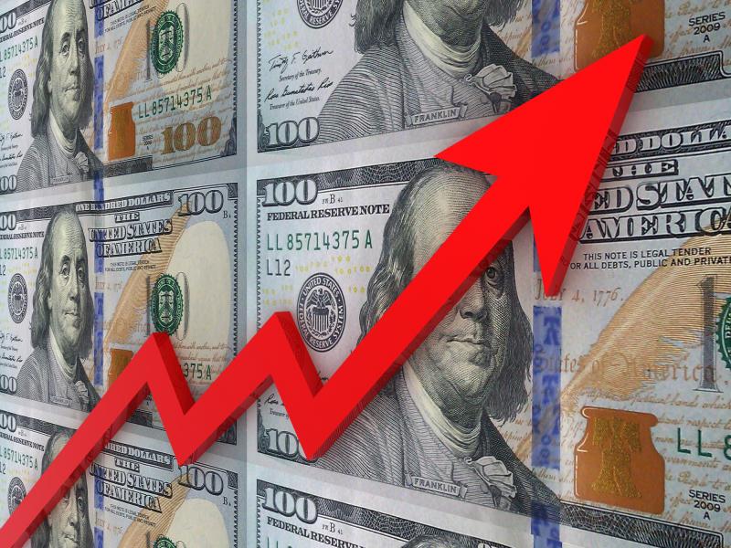 """Pictet: """"Incoraggiante il trend della ripresa globale, previsioni al rialzo"""""""