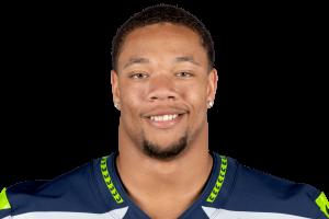 Demetrius Knox