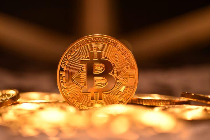 3 ottimi motivi per investire sul Bitcoin