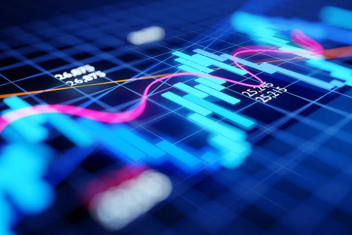 """""""Anche i mercati sono entrati nella fase 2"""""""
