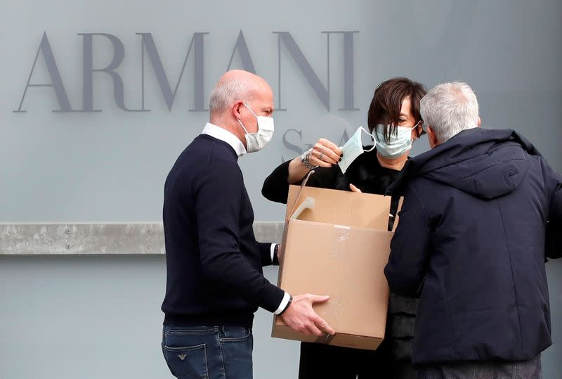 Borse Europa, Milano verso peggior sessione da 2016, timori pandemia colpiscono Europa