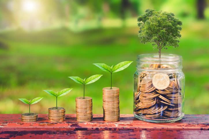 Social bond, investire in modo sostenibile senza sacrificare la performance
