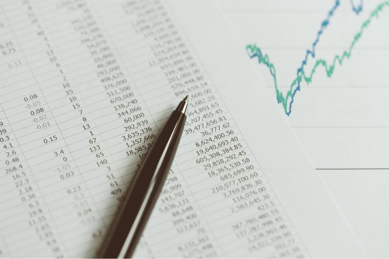 Nel panorama delle opportunità obbligazionarie brillano i titoli high yield