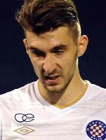 Tino Susic