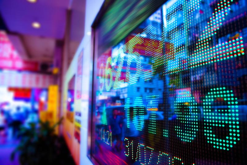 """Volatilità in arrivo sui mercati, Fidelity: <br />""""Sarà un terzo trimestre impegnativo"""""""