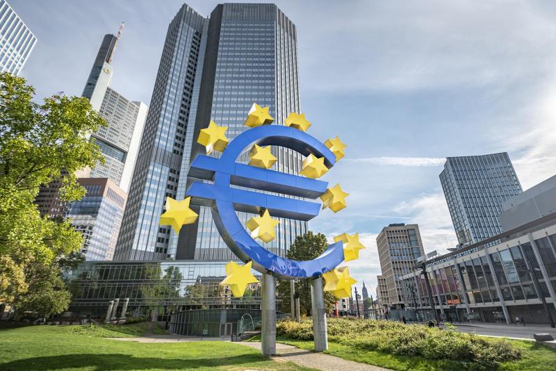 Obbligazioni, per J.P. Morgan AM è il momento di seguire la scia delle banche centrali