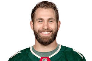 Jason Zucker Minnesota Wild National Hockey League Yahoo Sports