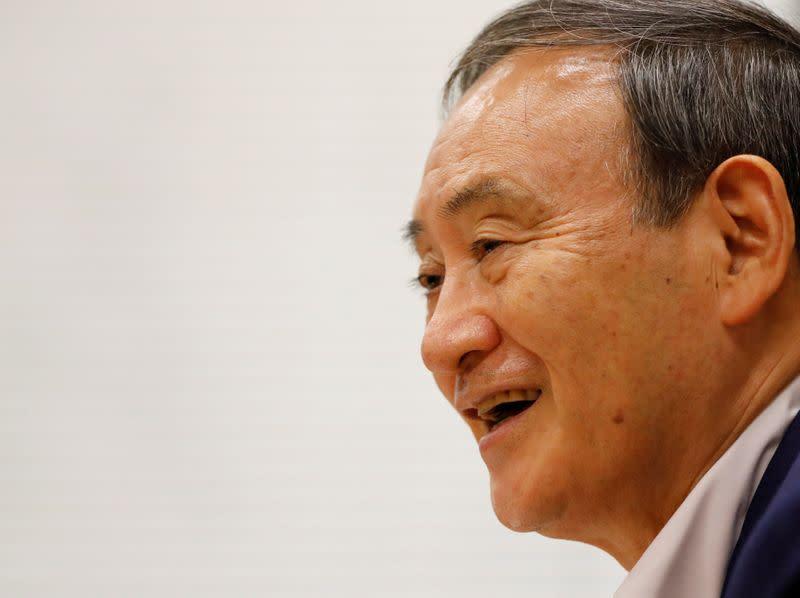 Borsa Tokyo avanza su speranze per economia Usa, in attesa nuovo primo ministro