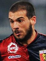 Stefano Sturaro