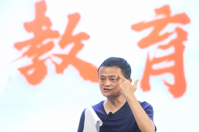 """Qué es el """"método 996"""", el salvaje sistema de trabajo que quieren implantar en China las empresas tecnológicas"""