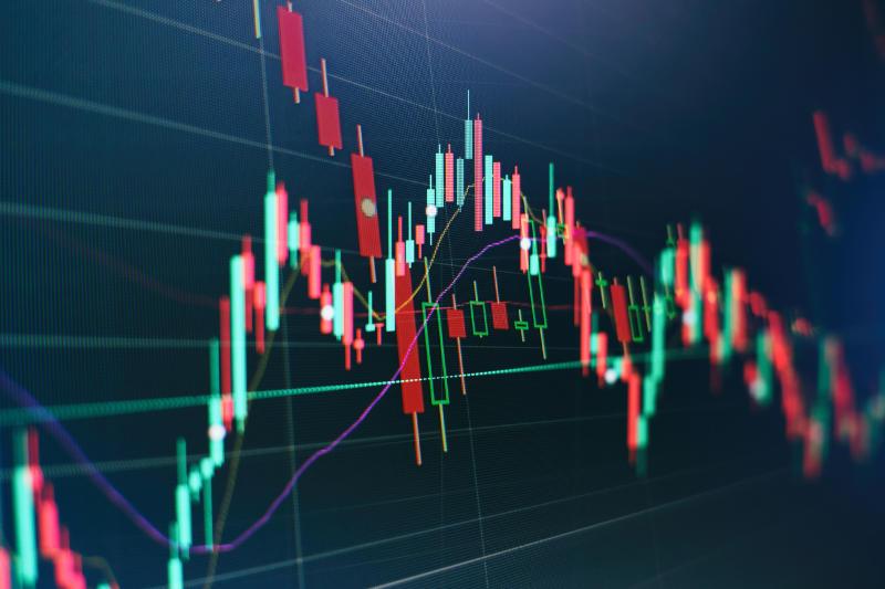 Rischi sistemici tenuti a bada dalle banche centrali