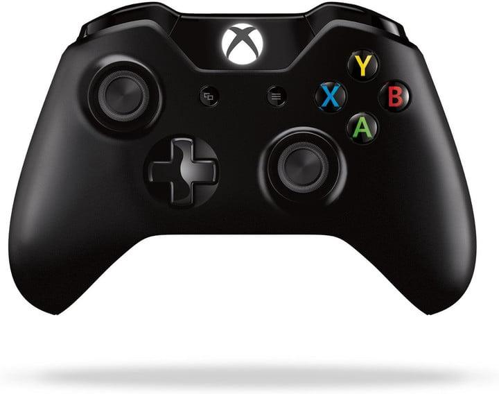 how to sync an xbox one controller light on