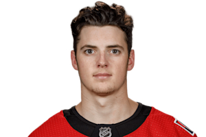 Drake Batherson Ottawa Senators National Hockey League Yahoo Sports
