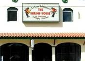 The Shrimp House