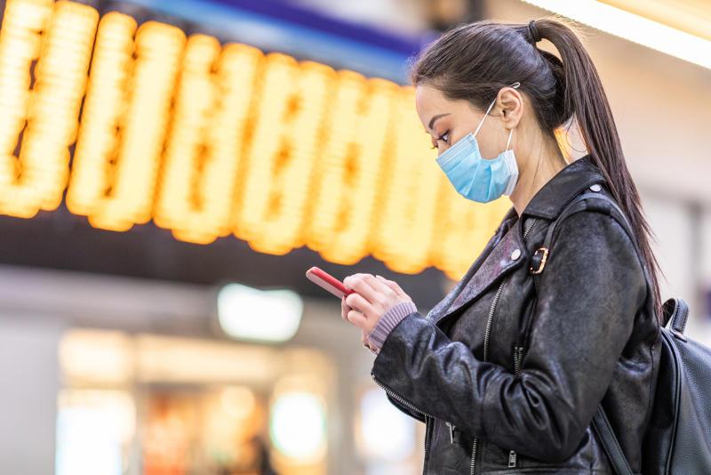Tre settori da tenere d'occhio nell'economia post pandemia