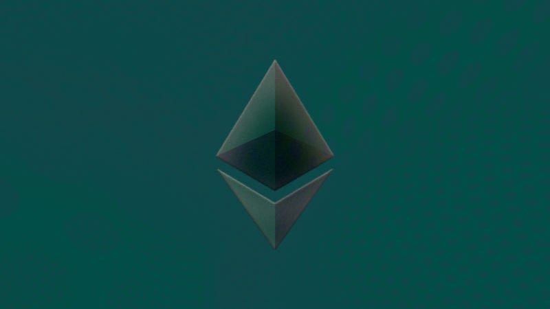 Ethereum Foundation introduces new smart contract language 'Fe' for the ecosystem