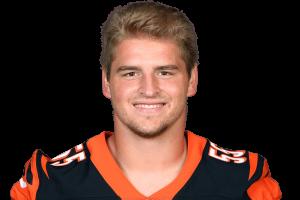 Logan Wilson