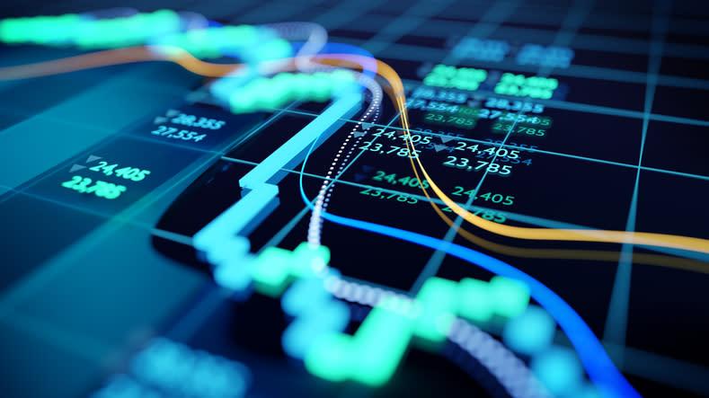 Amundi cauta su nuovi guadagni per le Borse