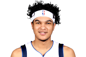 Tyrell Terry
