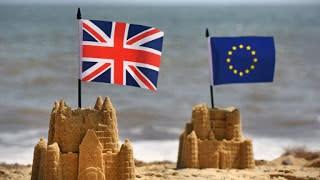 Una soluzione al problema della Brexit