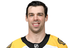 Greg Mckegg Boston Bruins National Hockey League Yahoo Sports