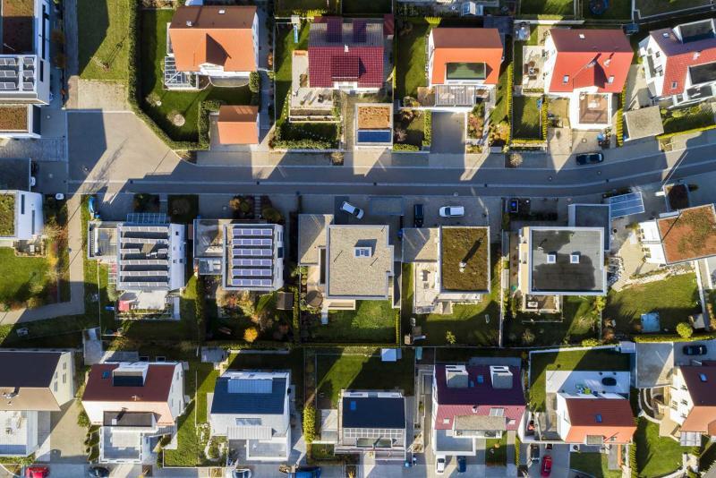 Il Covid torna a fare paura: calano le richieste di mutui dopo quattro mesi