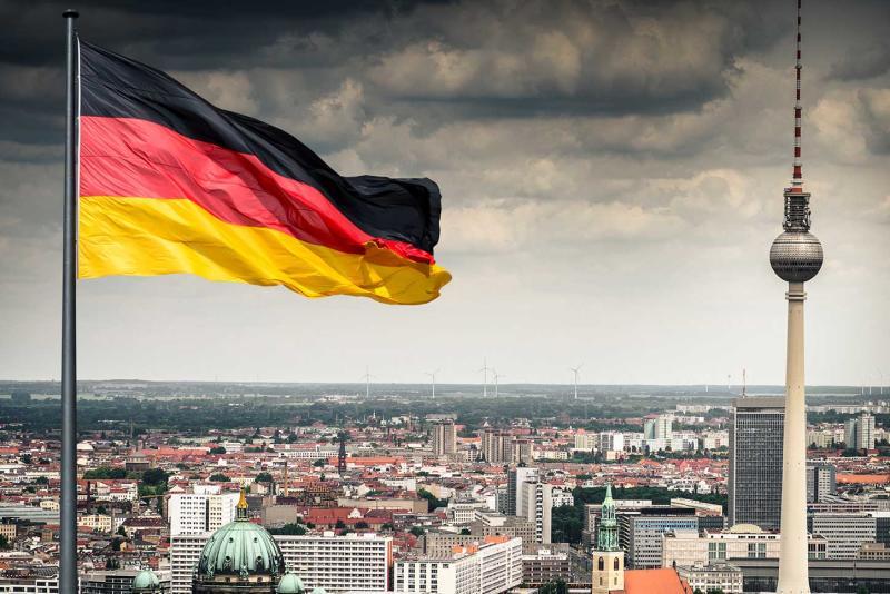 """""""La bolla dei bund tedeschi non scoppierà nel 2020"""""""