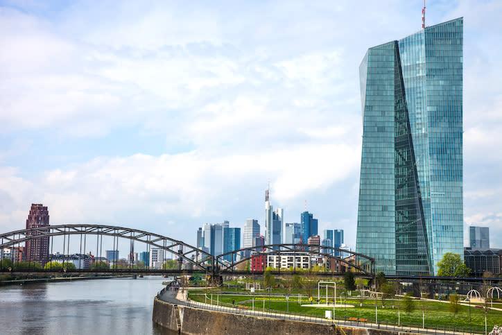 """""""La Corte costituzionale tedesca rappresenta un ostacolo per la flessibilità"""""""