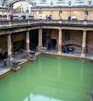 Roman Baths (The)