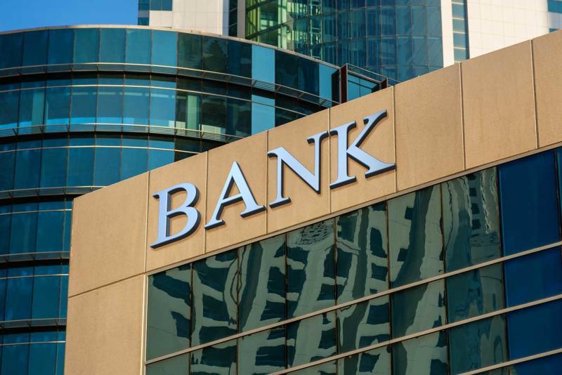 Perché il debito subordinato bancario è un'opportunità anche con il Covid-19
