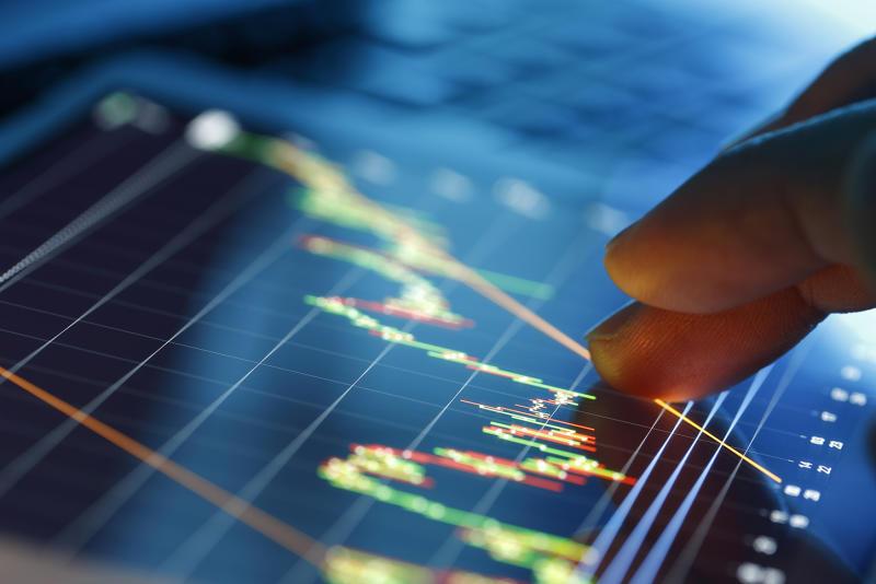 Bond societari, le banche centrali non bastano: serve una selezione accurata
