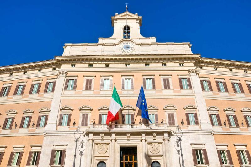 Italia, mercati fiduciosi nonostante il pantano della politica