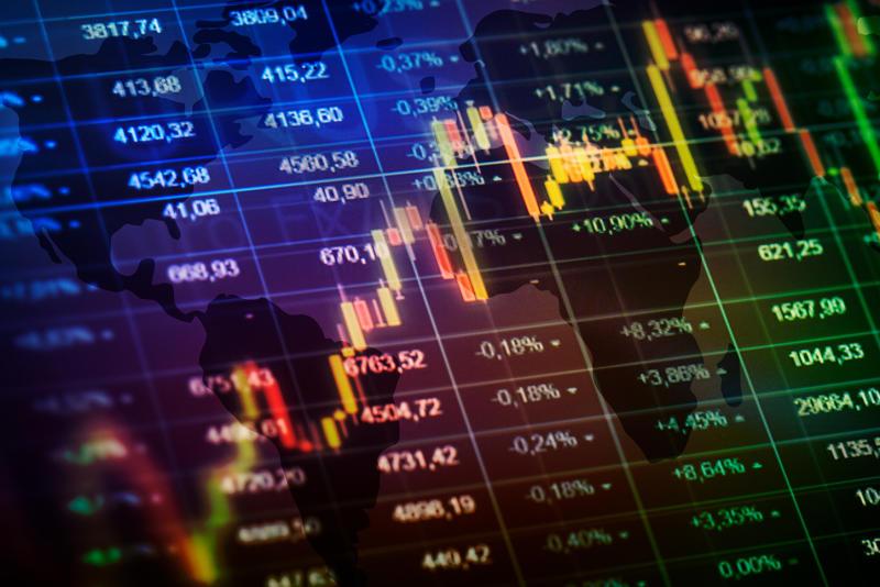 J.P. Morgan: momento favorevole <br />per le obbligazioni high yield