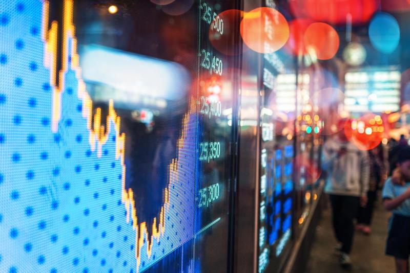 Raiffeisen: prospettive intatte per i mercati emergenti