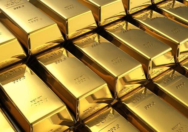 Oro, analisi fondamentale settimanale, previsioni – Se i titoli di Stato USA caleranno ne gioverà il metallo prezioso