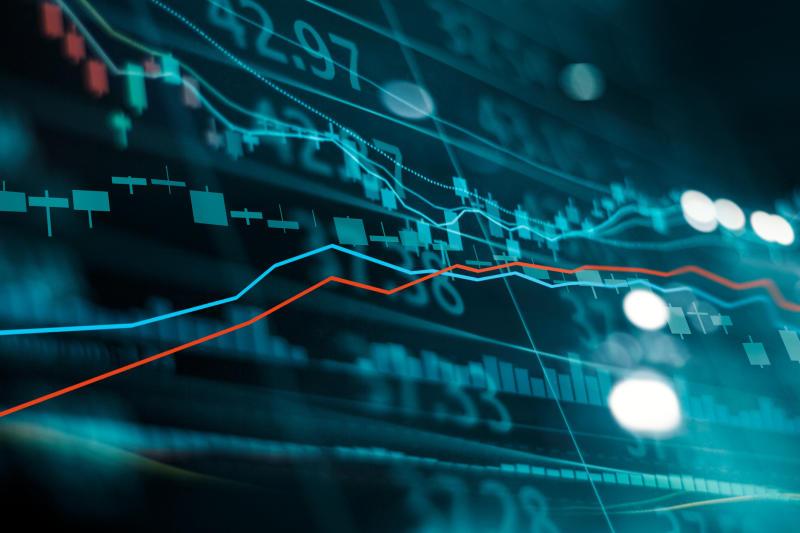 Prepararsi a tre mesi di volatilità con gli occhi puntati sulla ripresa