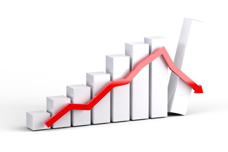 Nel 2020 l'economia italiana crescerà?