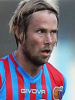 Jaroslav Plasil
