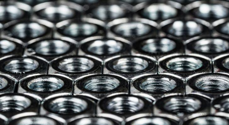 Once the Trade War Ends, Patience with Fastenal Stock Will Be Rewarded