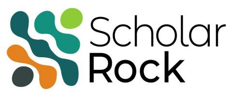 Scholar Rock to Announce Second Quarter 2020 Financial Results and Introduce Newest Members of Management August 7, 2020