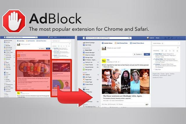 best ad blockers for chrome adblock01
