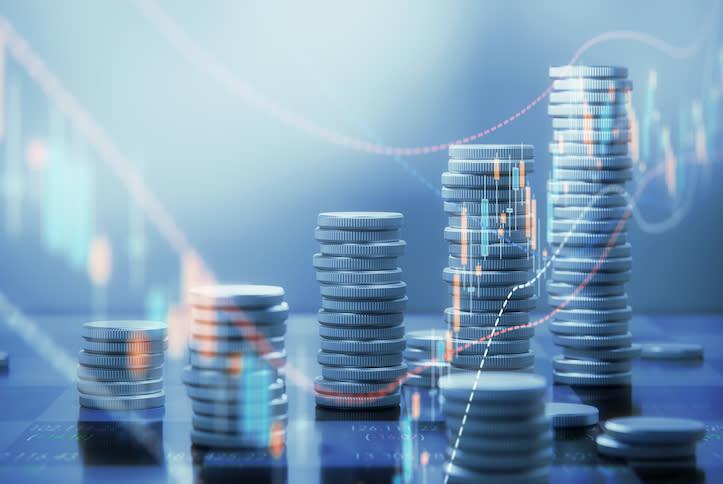 Columbia Threadneedle vede pressioni future su debito sovrano e Investment Grade