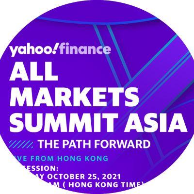 All Markets Summit Asia