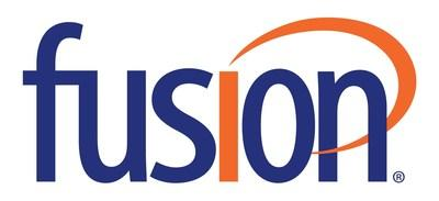 (PRNewsfoto/Fusion)