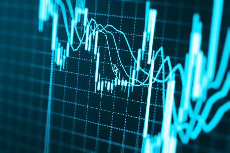 Amundi: la svolta della Fed favorisce azioni e corporate bond