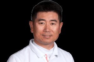 Y.E. Yang