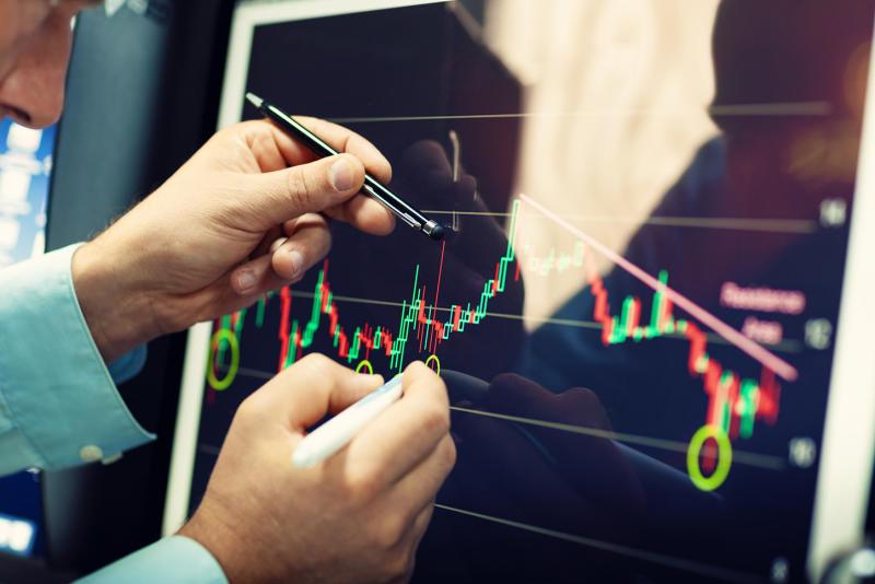 Mercati: prove di risalita, ma rischio nuovi minimi